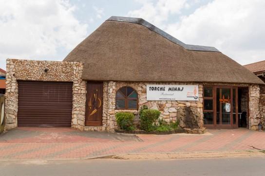 Soweto_TTP2352