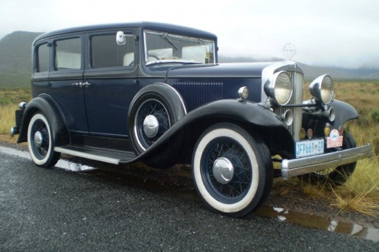 2-1932-Hup-Mobile-(Dark-Blue)