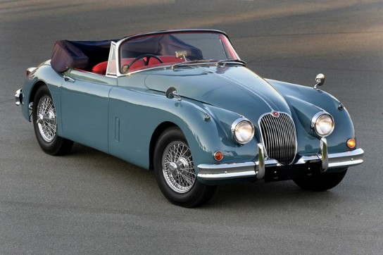 9--1960-XK150-drop-head-coupe-Jaguar-(Cotswold-Blue)