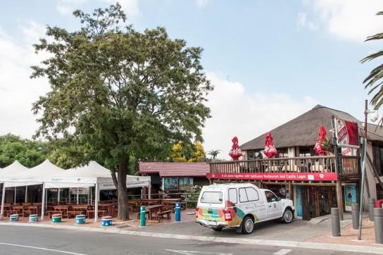 Soweto1-(3)