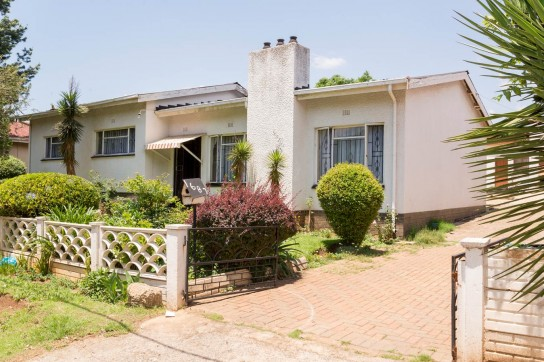 Soweto_TTP2289