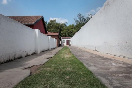 Soweto1-(32)